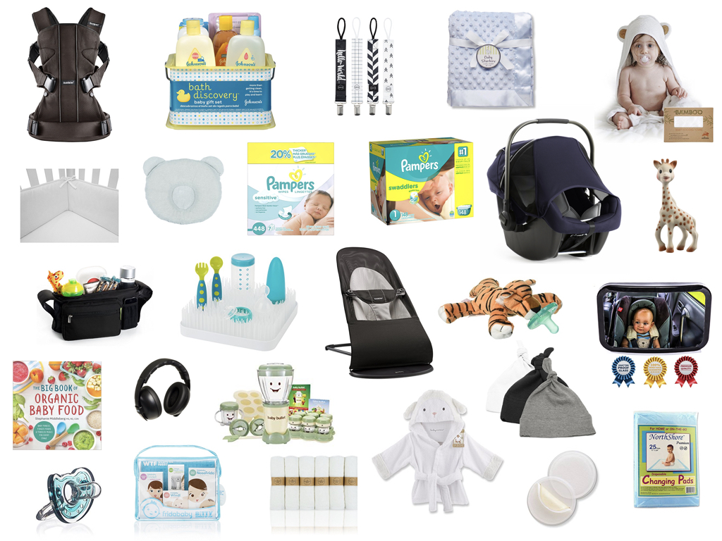Baby registry pic.001