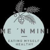 Logo Me n mini
